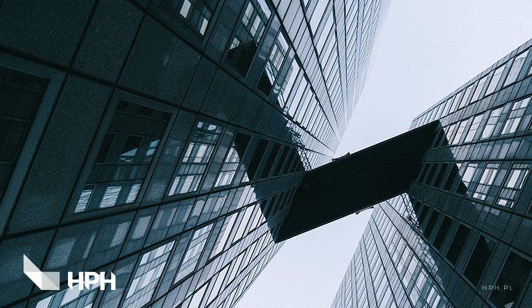 biznes rating agencja ubezpieczenia zyski inwestowanie oszczędności