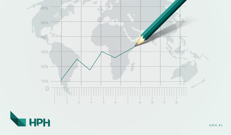 giełda informacje pzu konto oszczędnościowe rachunek bankowy zysk akcje